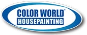 Color World Westchester