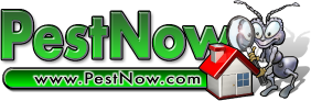 PestNow LLC