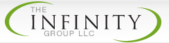 The Infinity Group Roofing LLC logo