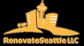 RenovateSeattle LLC logo