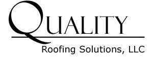 Quality Roofing Solutions LLC