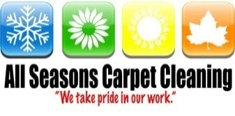 All Seasons Carpet Cleaning