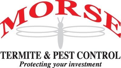 Morse Termite & Pest Control
