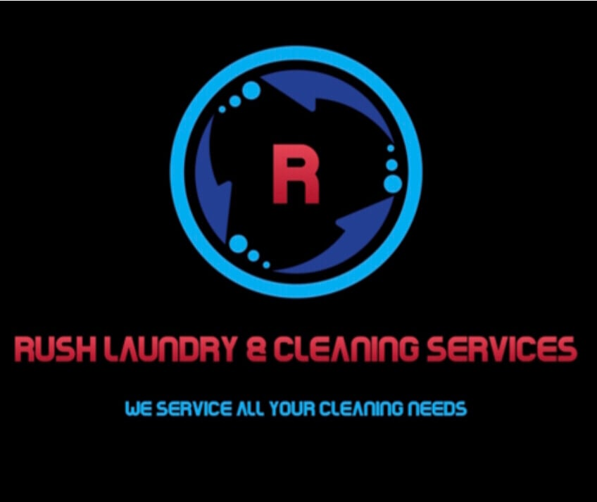 Rush Cleaning Service