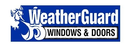 Weatherguard Windows & Doors