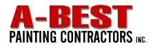 A-Best Painting Contractors