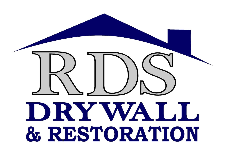 RDS Drywall & Restoration
