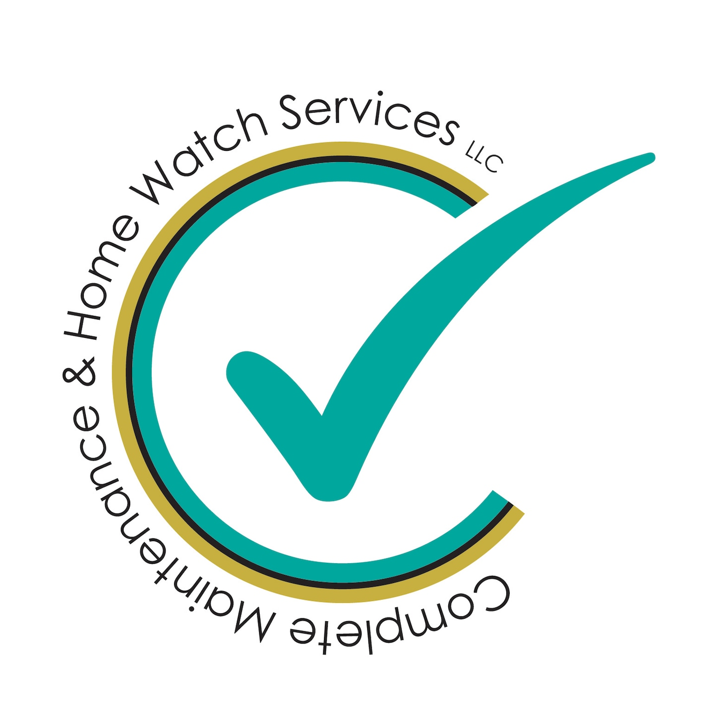 Complete Maintenance & Home Watch Services LLC