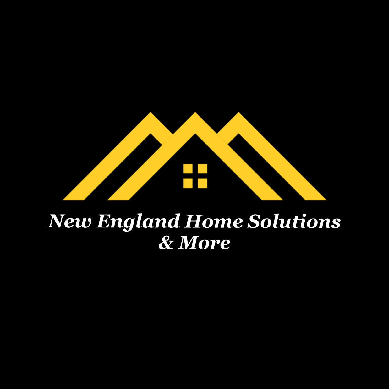New England Home Solutions & More LLC