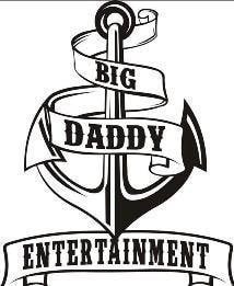 Big Daddy Entertainment
