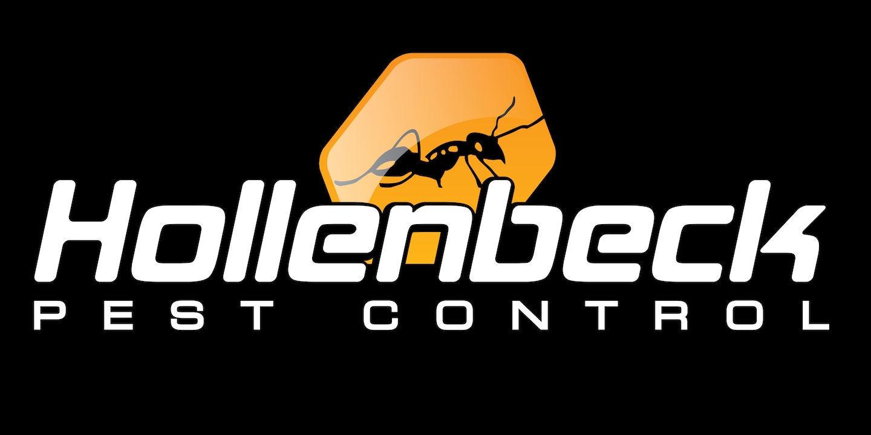 Hollenbeck Pest Control