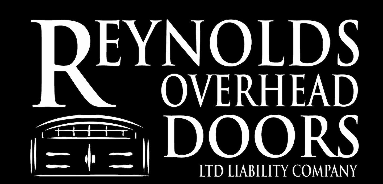 Reynolds Overhead Doors LLC
