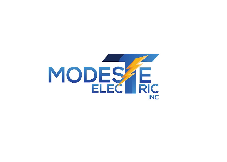 Modeste Electric Inc
