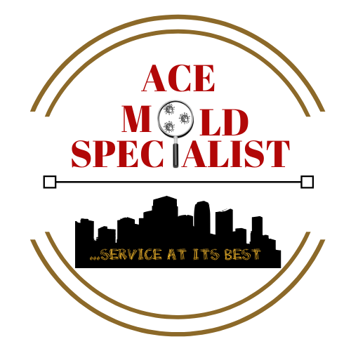 Ace Mold Inspection, Inc.