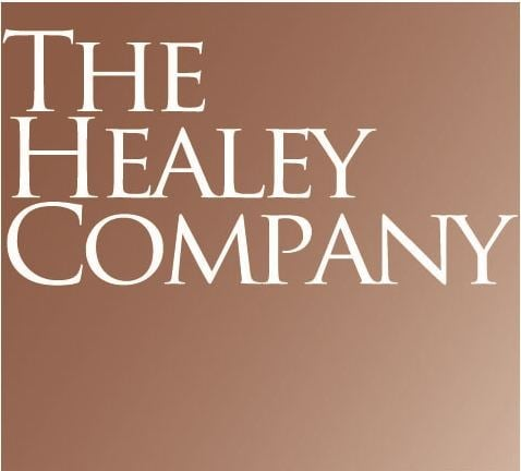 The Healey Company Inc
