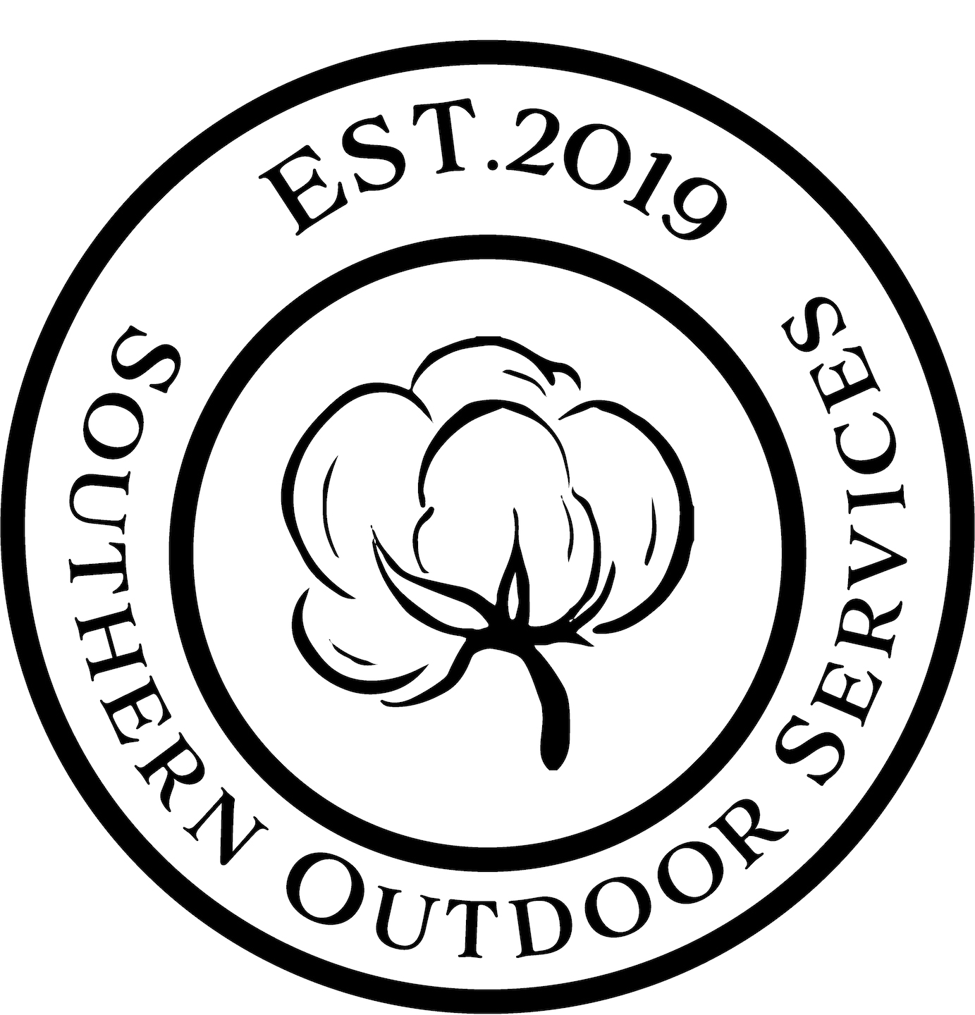 Southern Outdoor Services, LLC