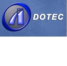 DOTec Engineering Corp