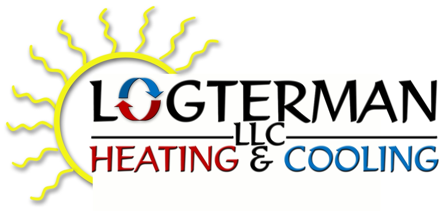 Logterman Heating And Cooling Reviews Delavan Wi Angie S List