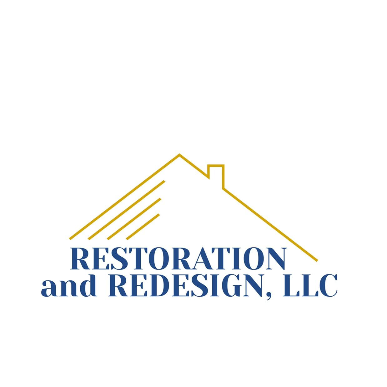 Restoration and Redesign, LLC
