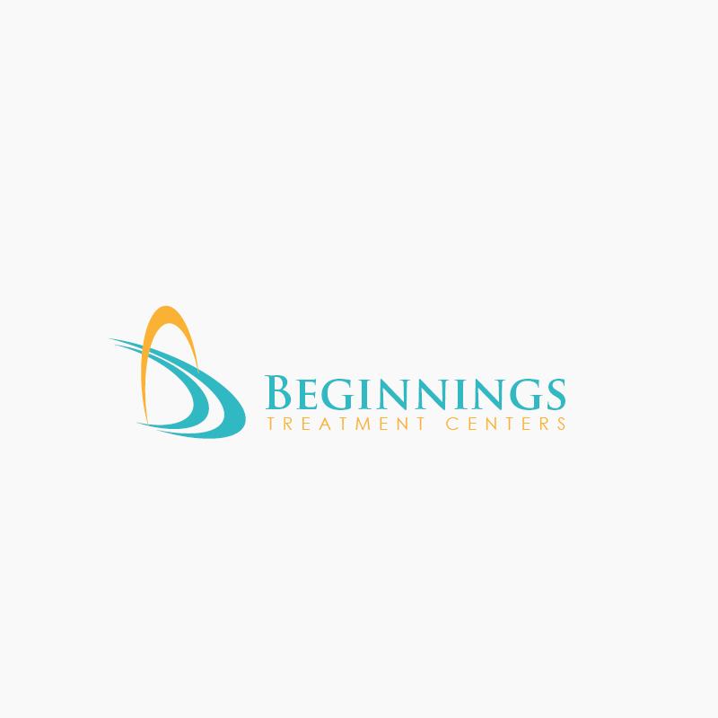 Beginnings Treatment Centers