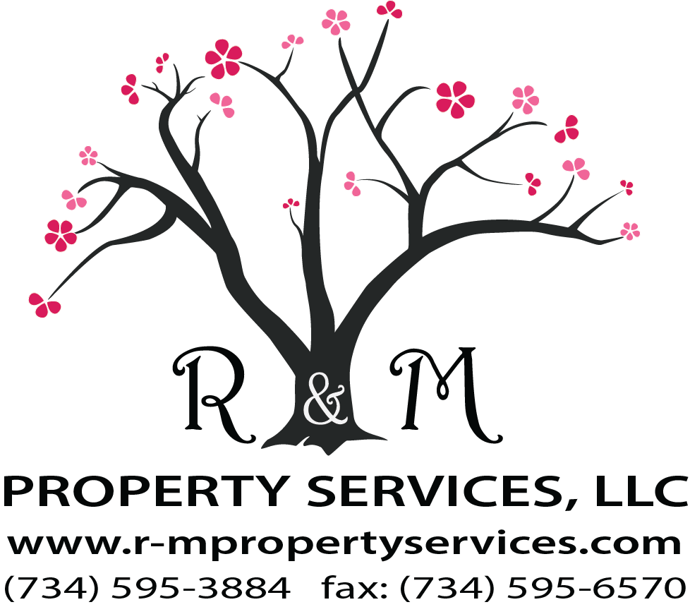 R & M Property Services LLC