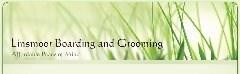 Linsmoor Boarding & Grooming Kennel