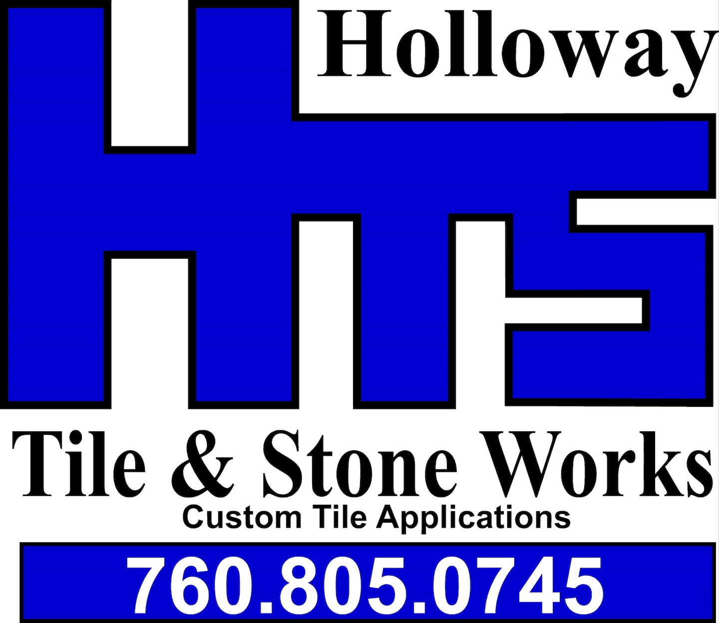 Holloway Tile and Stone Works
