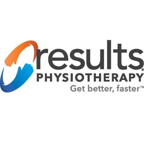 Results Physiotherapy Lexington