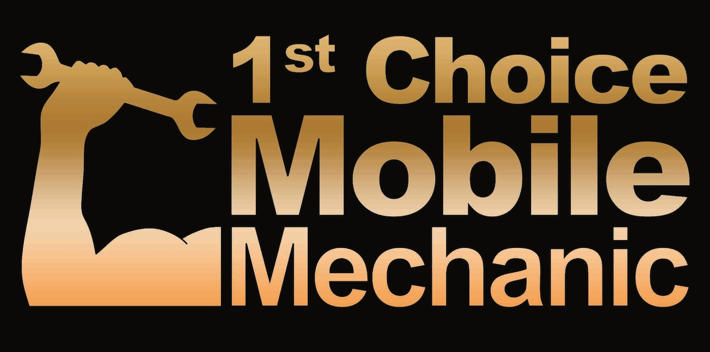 1st Choice Mobile Mechanic Llc Reviews Lodi Nj Angie