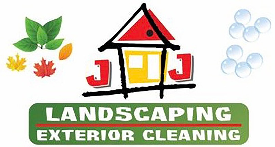 JJ Landscape and Cleaning
