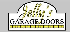 Jelly's Garage Doors & Dumpsters