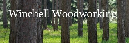Winchell Woodworking