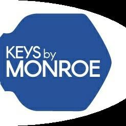 Keys by Monroe