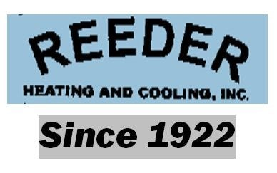 Reeder Heating Cooling Inc Reviews Chicago Il Angie S List