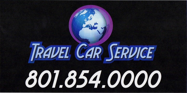 Travel Car Service