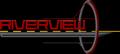 Riverview Constructors LLC