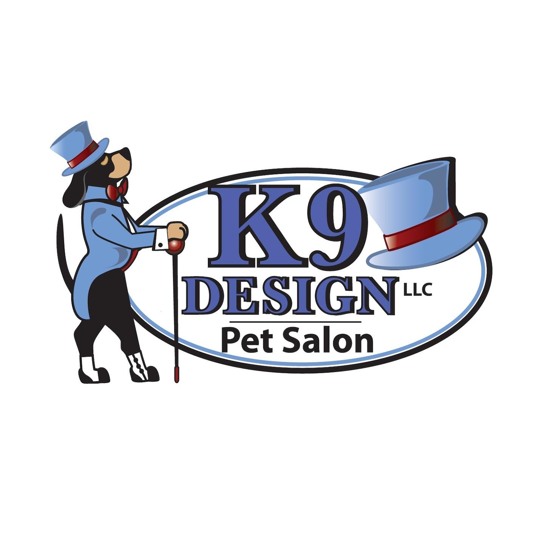 K9 Design Mobile Pet Salon, LLC