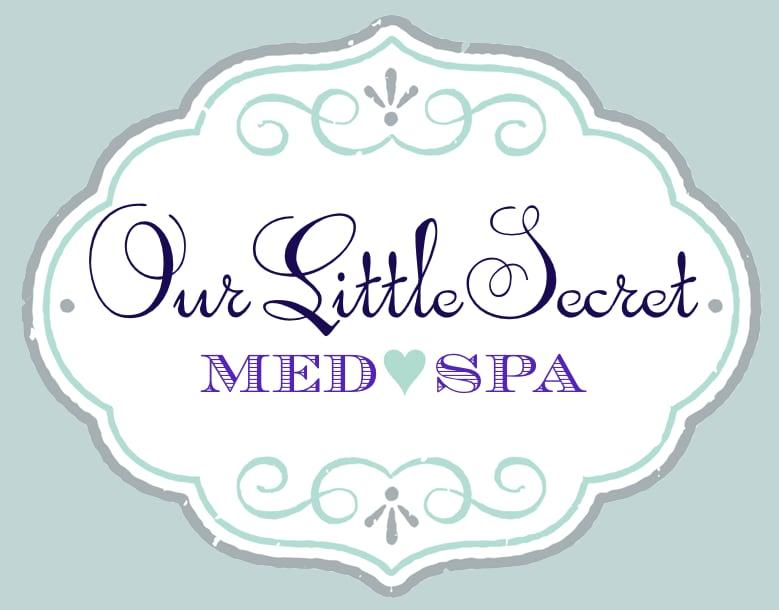 Our Little Secret MedSpa