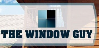 The Window Guy - Window Cleaning