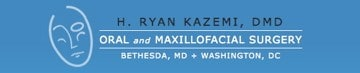 Kazemi Center for Oral Surgery & Dental Implants