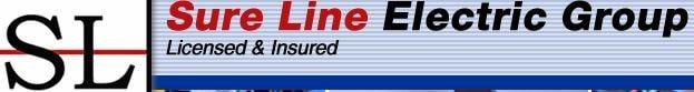 Sure Line Electric