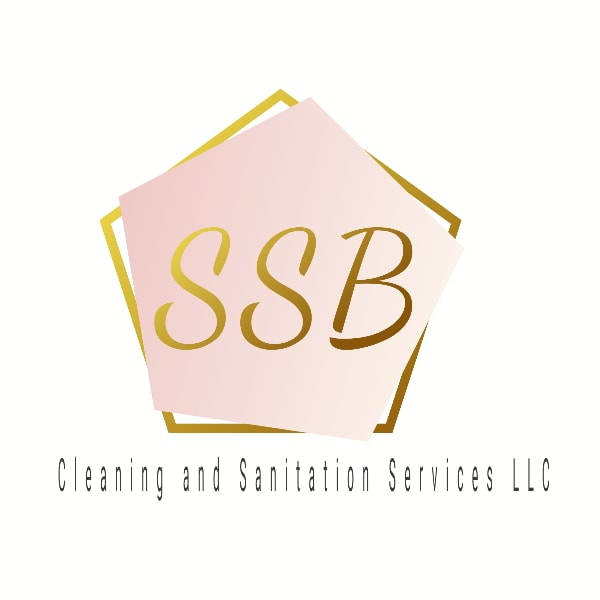 SSB cleaning and sanitation Services LLC