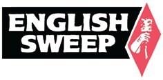 ENGLISH SWEEP