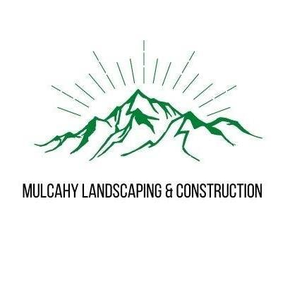 Mulcahy Construction and Landscaping