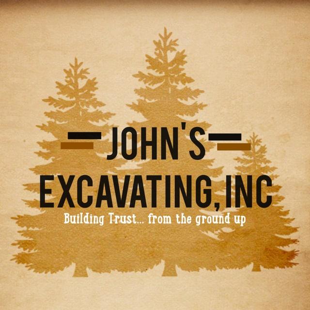 John's Excavating, Inc