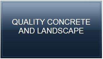 Quality Concrete Amp Landscape Reviews El Paso Tx Angie