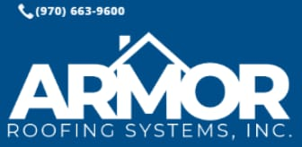 ARMOR ROOFING SYSTEMS INC.