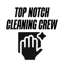 Top Notch Cleaning Crew