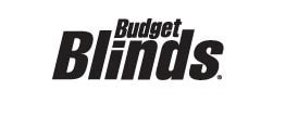 Budget Blinds of Plainfield, St Charles & Elgin