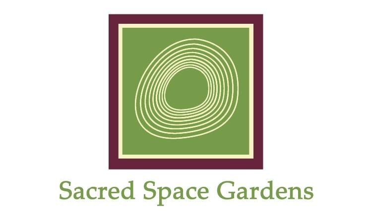 SACRED SPACE GARDENS